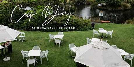 Cup Day at Mona Vale tickets