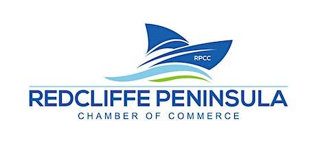 November Chamber Event tickets
