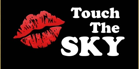 Touch The Sky: 9th Wonder & DJ Wally Spark tickets