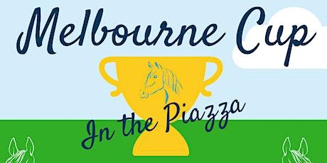 Pulse Life Melbourne Cup Celebration tickets