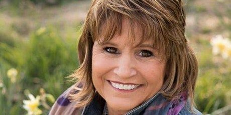 Mediumship Event and Luncheon with Medium Debbie tickets