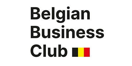Belgian Business Club - Networking Event tickets