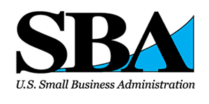 SBA 504 Loan Program Workshop