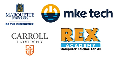 K12 Computer Science Luncheon for Educators. tickets