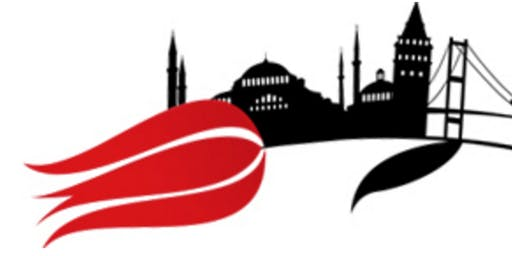 Turkish Classes Fall Session