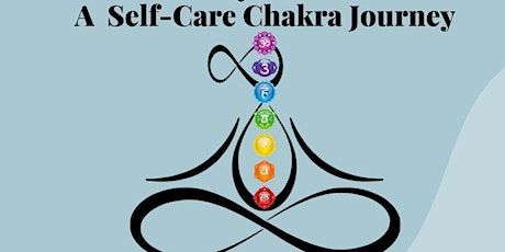 Self-ies: A Self-Care Chakra Journey tickets