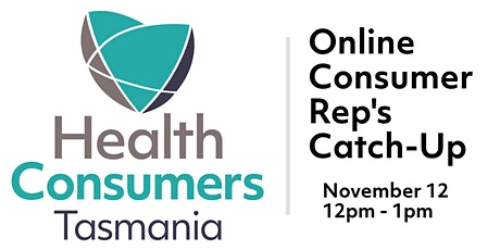 Online Consumer Representative's Catch-up tickets
