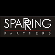 SPARRING PARTNERS, s.r.o. logo