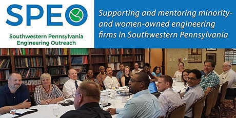 SPEO Training: Holistic Model for Diversity, Equity, and Inclusion tickets