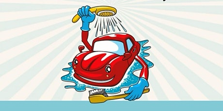 Car Detailing tickets