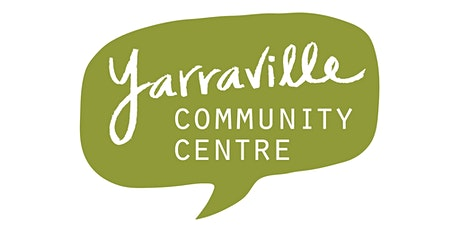 Yarraville Community Centre - A Guide on Preparing for Interviews tickets