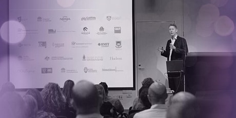 Using the crowd as an innovation partner - A workshop for BDO innovators tickets