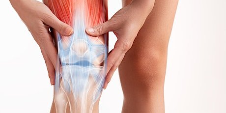 Examination, Diagnosis & Management of Acute Knee Injuries tickets
