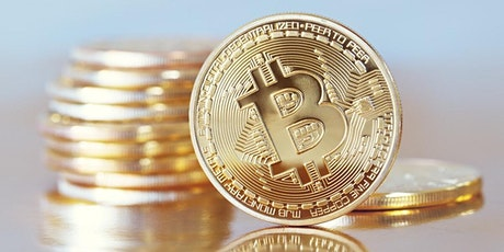 Cryptocurrency, Bitcoin and Alt Coins– why and how to get in? tickets
