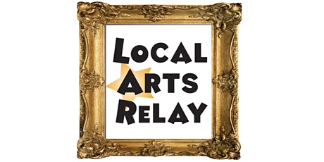 Local Arts Relay: Malabar tickets