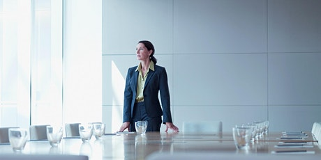Women on top: progression, not participation, in Australia's top jobs tickets