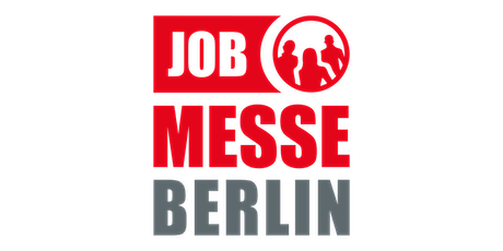 7. Jobmesse Berlin Tickets