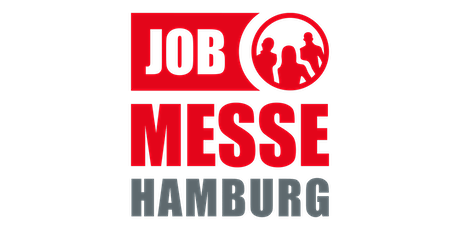 14. Jobmesse Hamburg Tickets