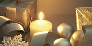 A Gift of Peace: Exquisite Music & Meditation