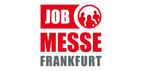 5. Jobmesse Frankfurt am Main Tickets
