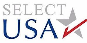 SelectUSA - Your Gateway to America