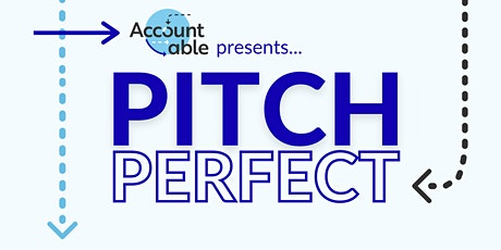 Accountable Presents Pitch Perfect Round 5 tickets