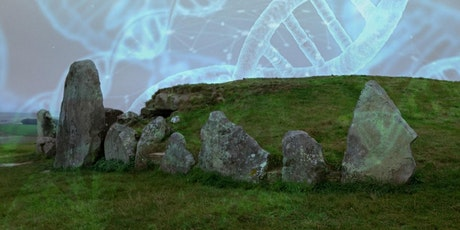Ancient DNA and the Neolithic tickets