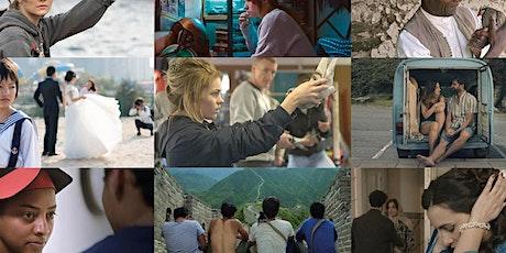 Cine por mujeres: festivales y nuevos mercados entradas