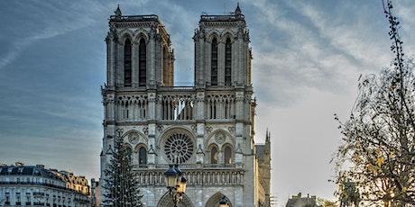 Le catholicisme a-t-il encore de l'avenir en France ? billets