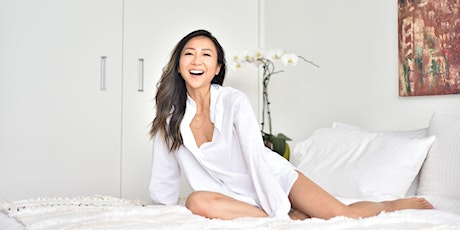 Womanizer presents : Elevate Your Intimacy with Vivian Kan tickets