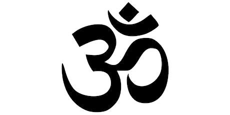 Yoga with Flo - 40 min Traditional Indian Hatha Yoga tickets