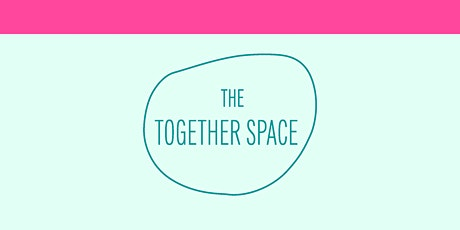 The Together Space Launch Event tickets