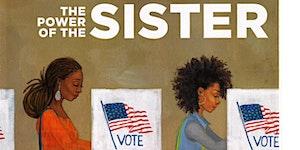 "5th Annual BWR Women of Power ""Healthy, Wealthy &..."