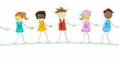 Importance of Anti-Bias Practice & Leadership Webinar with Ann Halligan tickets