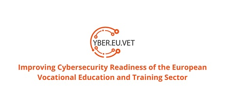 Cybersecurity Awareness Morning tickets