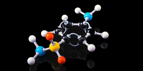 University of Bath Future Fuels: Hydrogen Workshop tickets