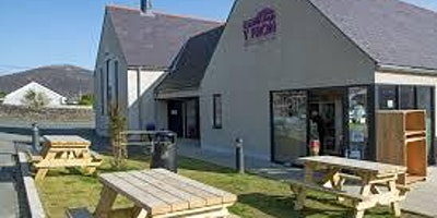 North/Mid Wales –  Setting up and Supporting  Community Businesses (Free)