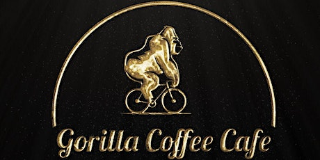 Gorilla Cafe Annual Awards  and 5th Birthday tickets