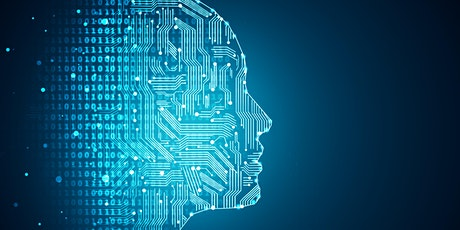 Responsible AI in the UK: an Interdisciplinary Conversation with NCH tickets