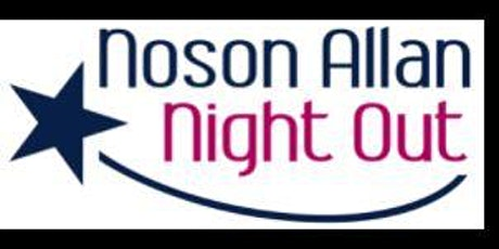 Paned a Sgwrs  Noson Allan  - Night Out Coffee and a Chat tickets
