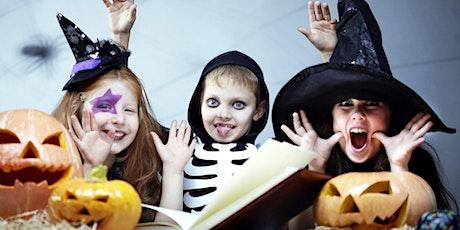 Desconto para Halloween  na Pizzatto Pizzaria, na zona norte ingressos
