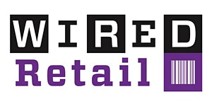 WIRED Retail 2016