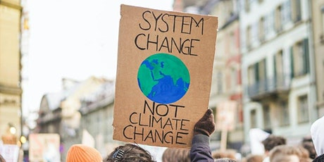 Disabled Climate Action Forum (DCAF) Meeting tickets