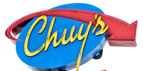 Orlando Networking Event (Spring Floral Edition) at Chuy's in Winter Park tickets