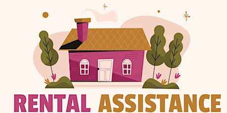 Virtual  Workshop for the Indiana Emergency Rental Assistance tickets