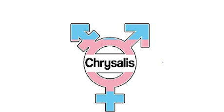 Chrysalis' Transition, the next chapter: incorporating our AGM tickets