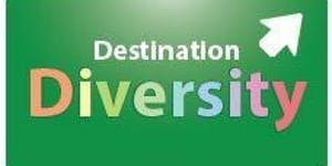 Destination Diversity - Book Discussion: Whistling...