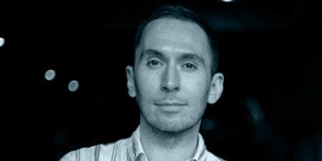 Oliver Lewis, Co-Founder Rebellion Defence Fireside Chat with Dr. Ali Hawks tickets
