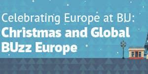 Global BUzz Europe: Celebrating BU's engagement with...