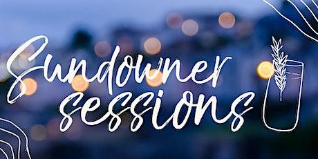 Sundowner Sessions: Mog Jones tickets